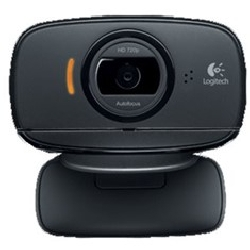 WEBCAM LOGITECH C525 HD 1280 X