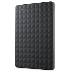 DISCO DURO EXTERNO HDD SEAGATE EXPANSION